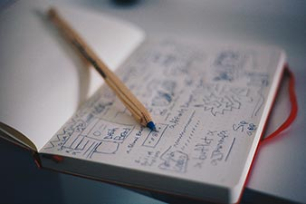 Structuring Your Business Plan