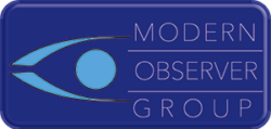 The Modern Observer Group