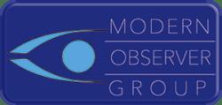 The Modern Observer Group