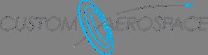 Custom Aerospace | Complex Manufacturing Melbourne, Palm Bay, Florida