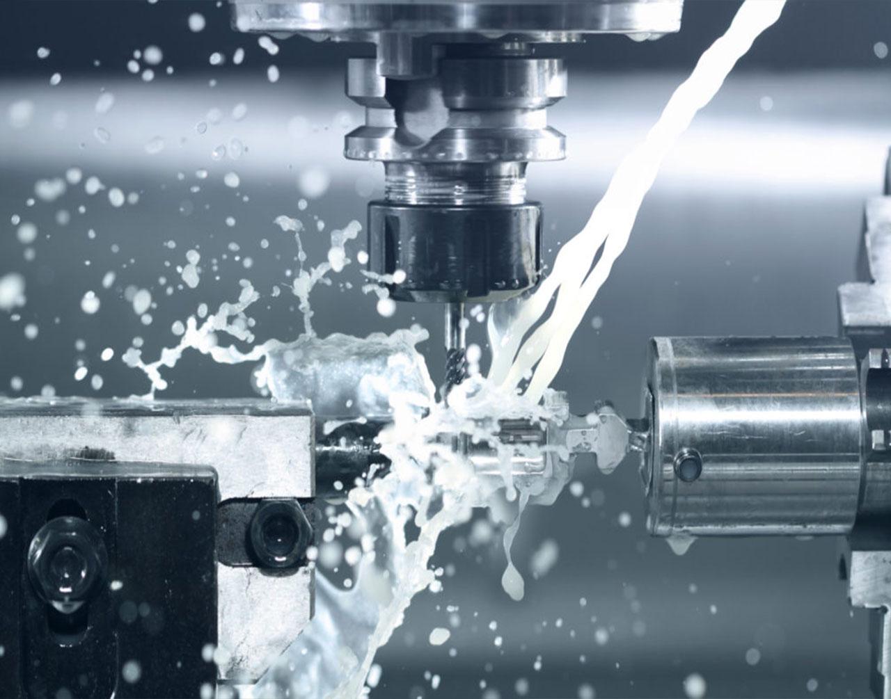 precision-machining(-=1)