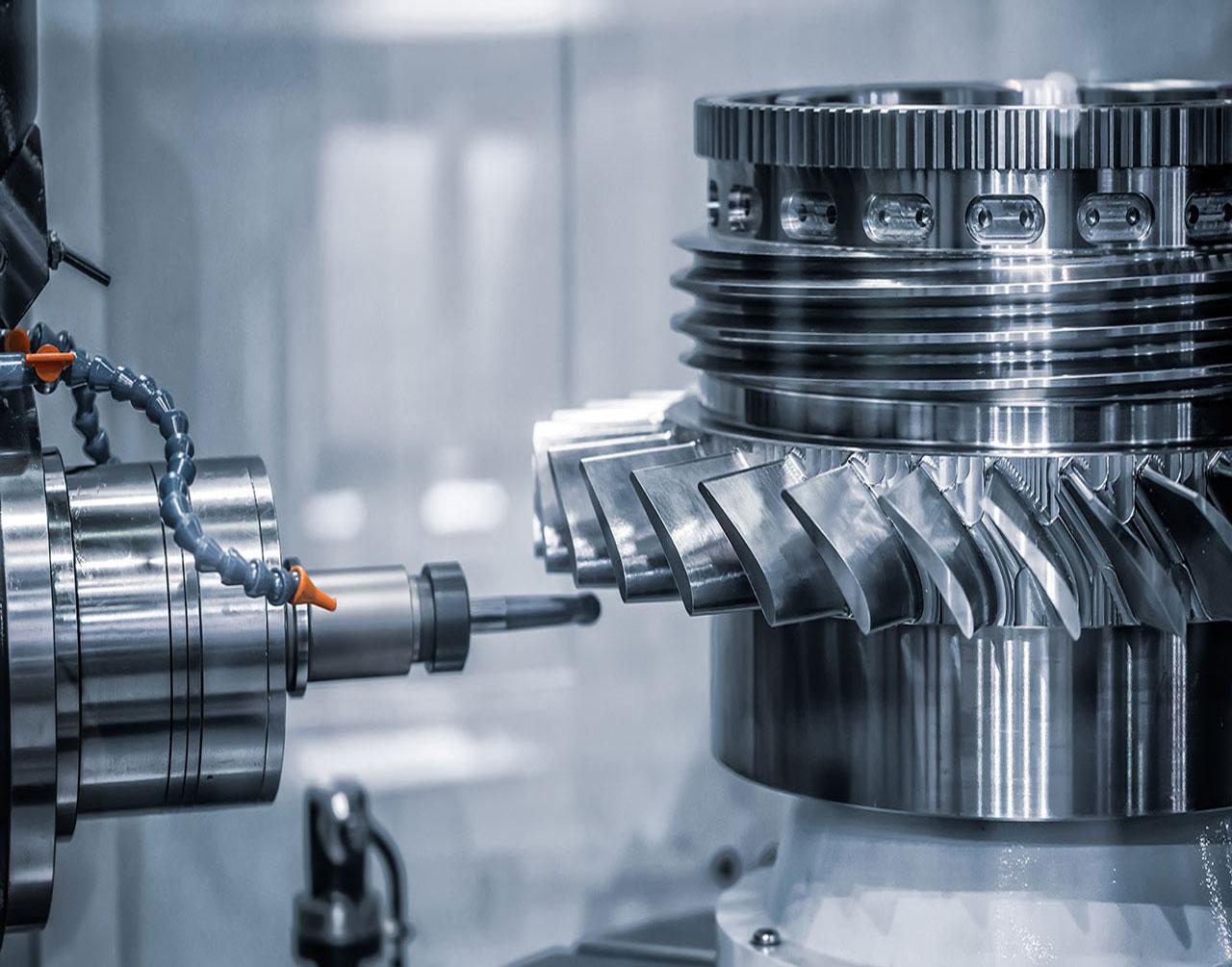 precision-machining(1)