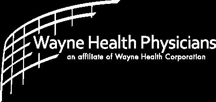 Wayne Health Physicians