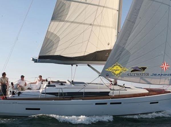Riverside Marina & Yacht Sales, LLC - Burlington, NJ