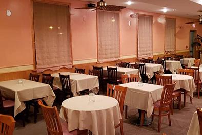 Taste of Soul by Ms. Nancy, Burlington, NJ/The Lily Inn