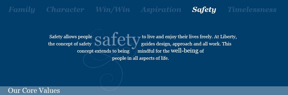 slide_safety