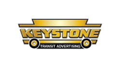 Keystone Transit Advertising