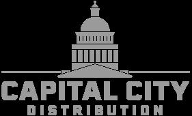 Capital City Distro