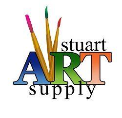 Stuart Art Supply