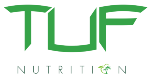 TUF Nutrition, FITNESS NUTRITION JACKSONVILLE