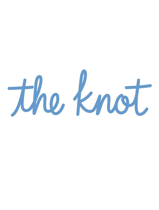 The Knot Recognizes UDS