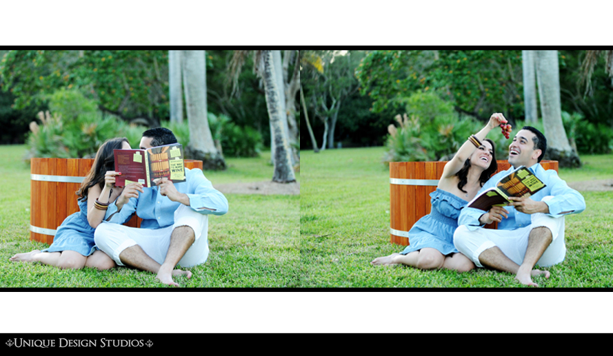 Miami Photographers-engagement session-photography-uique-miami-engaged-engagement 11