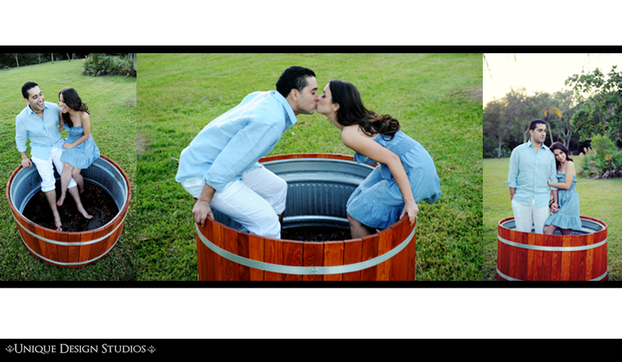 Miami Photographers-engagement session-photography-uique-miami-engaged-engagement 15