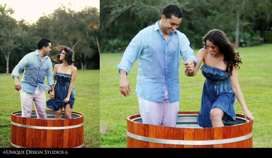 Miami Photographers-engagement session-photography-uique-miami-engaged-engagement 18