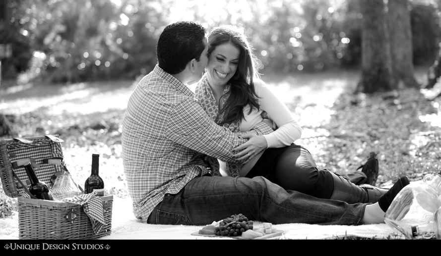 Miami Photographers-engagement session-photography-uique-miami-engaged-engagement 22