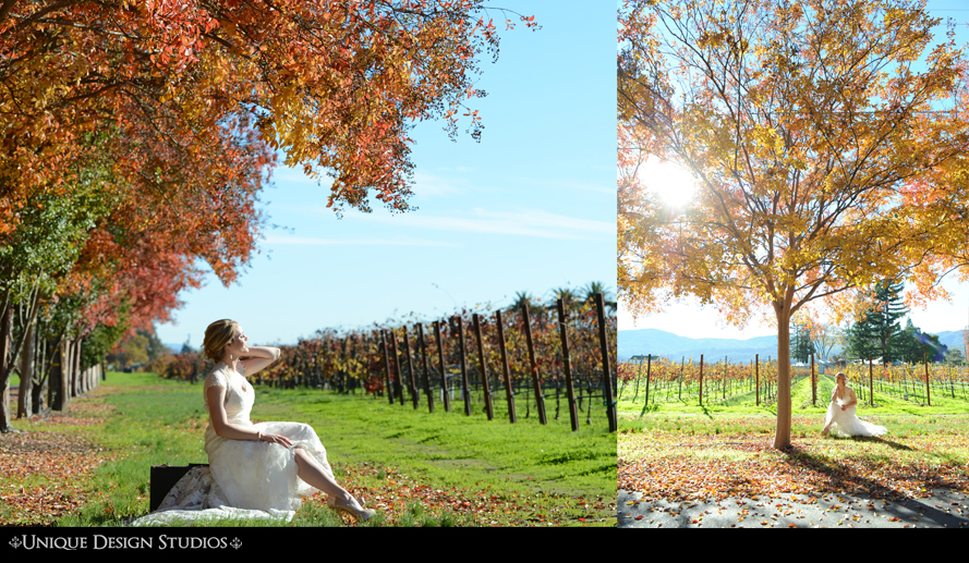 Napa Photographers-bridal-wedding-photography-unique 07