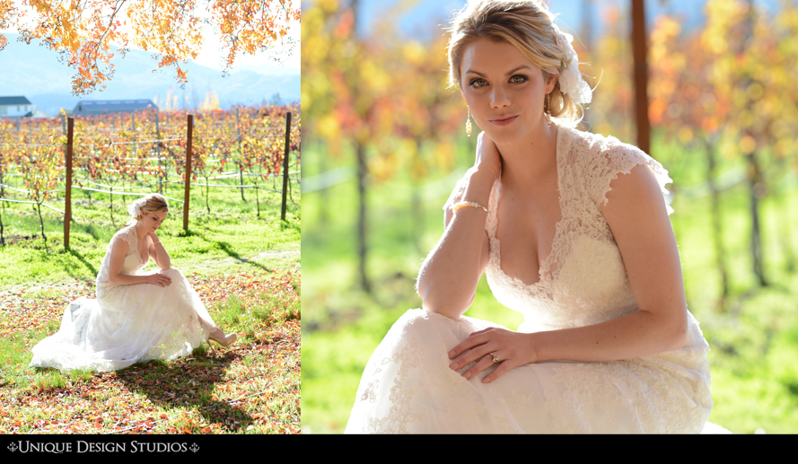 Napa Photographers-bridal-wedding-photography-unique 08