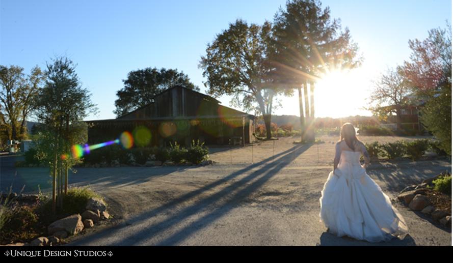 Napa photographers-bridal-wedding-couple-unique-details-vintage 07