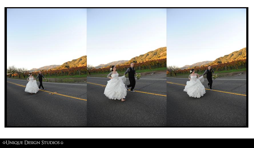 Napa photographers-bridal-wedding-couple-unique-details-vintage 13