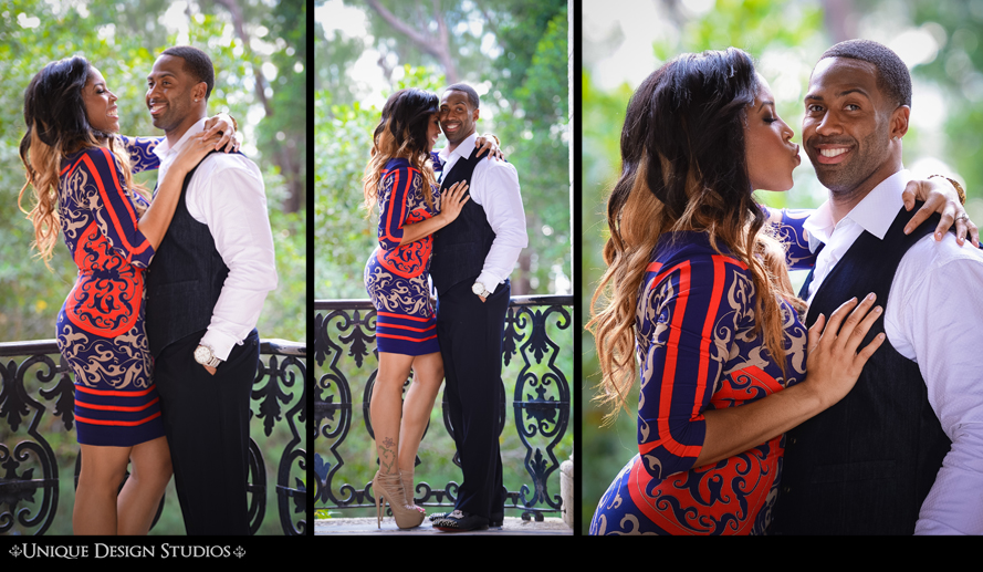 Miami Engagement Photographers-Unique-engaged-engagement pictures-vizcaya-uds-martha ramirez-photography 03