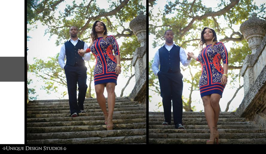 Miami Engagement Photographers-Unique-engaged-engagement pictures-vizcaya-uds-martha ramirez-photography 05