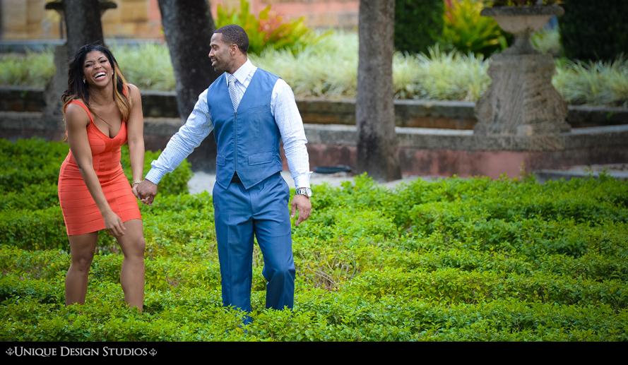 Miami Engagement Photographers-Unique-engaged-engagement pictures-vizcaya-uds-martha ramirez-photography 06