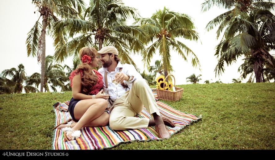 Miami Engagement Photographers-Unique pictures-photography-01