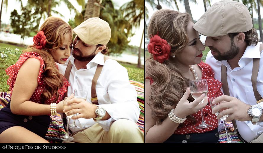 Miami Engagement Photographers-Unique pictures-photography-03