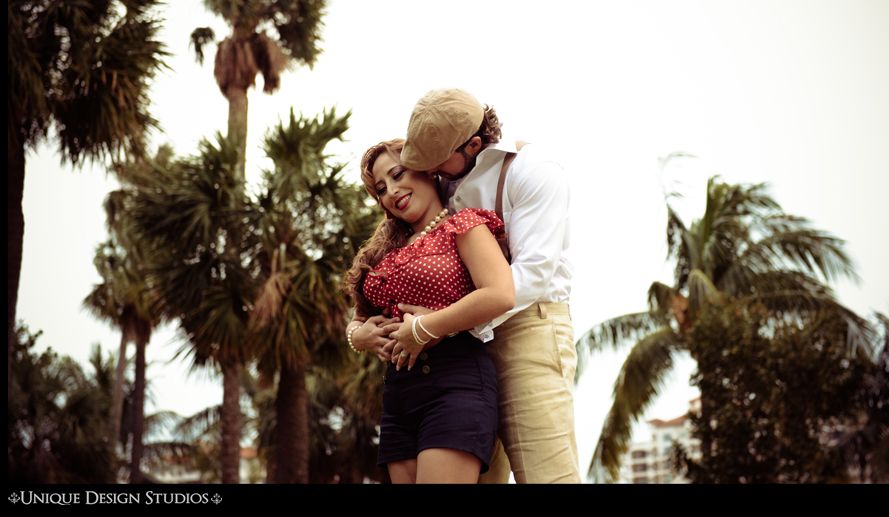 Miami Engagement Photographers-Unique pictures-photography-05