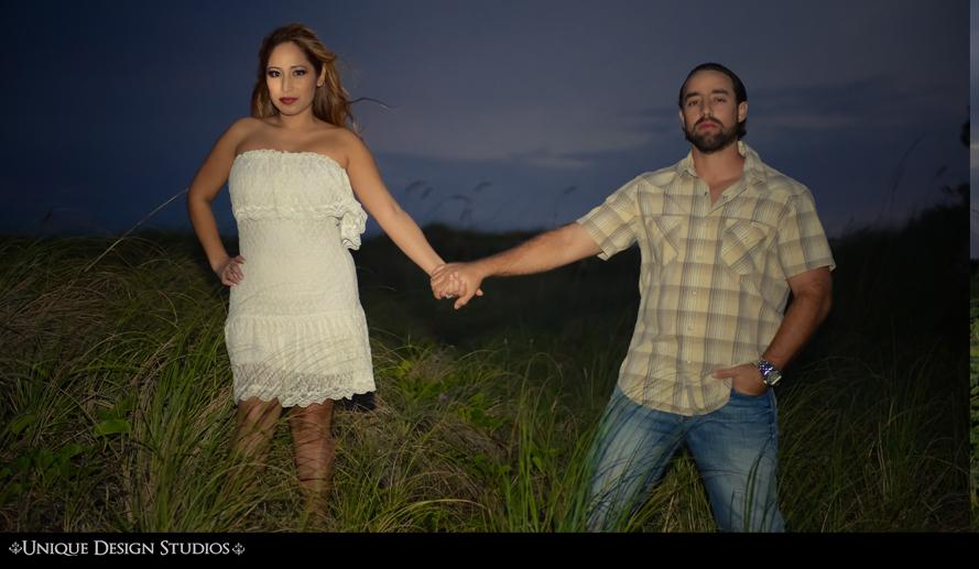 Miami Engagement Photographers-Unique pictures-photography-08