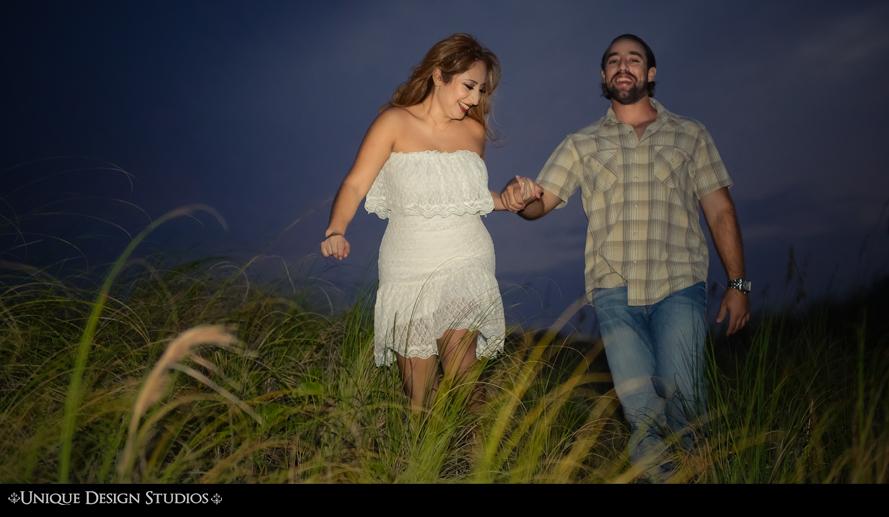 Miami Engagement Photographers-Unique pictures-photography-09
