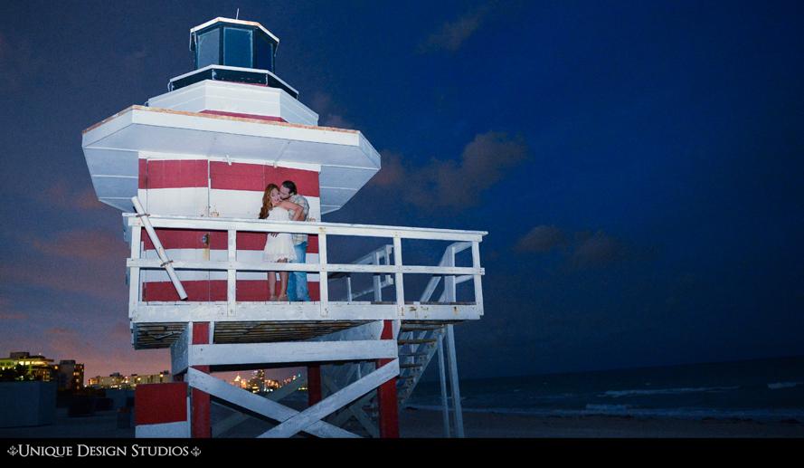 Miami Engagement Photographers-Unique pictures-photography-10