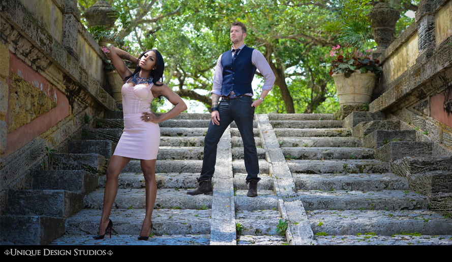 miami unique engagement photographer couple session photography 04