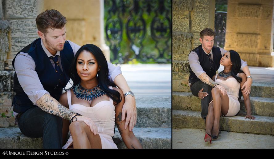 miami unique engagement photographer couple session photography 05