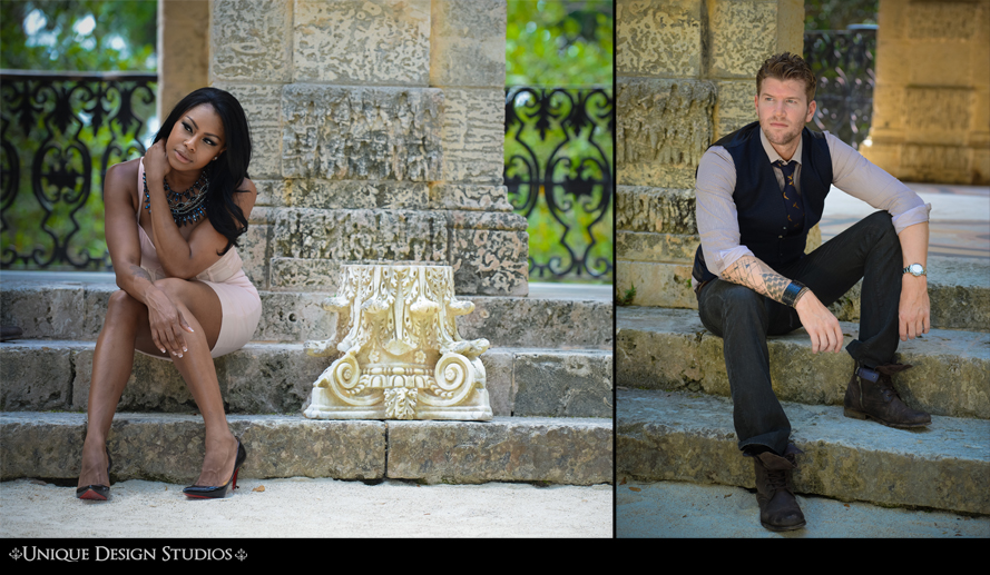 miami unique engagement photographer couple session photography 06