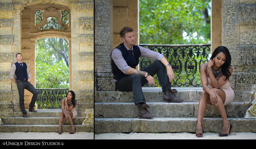 miami unique engagement photographer couple session photography 07