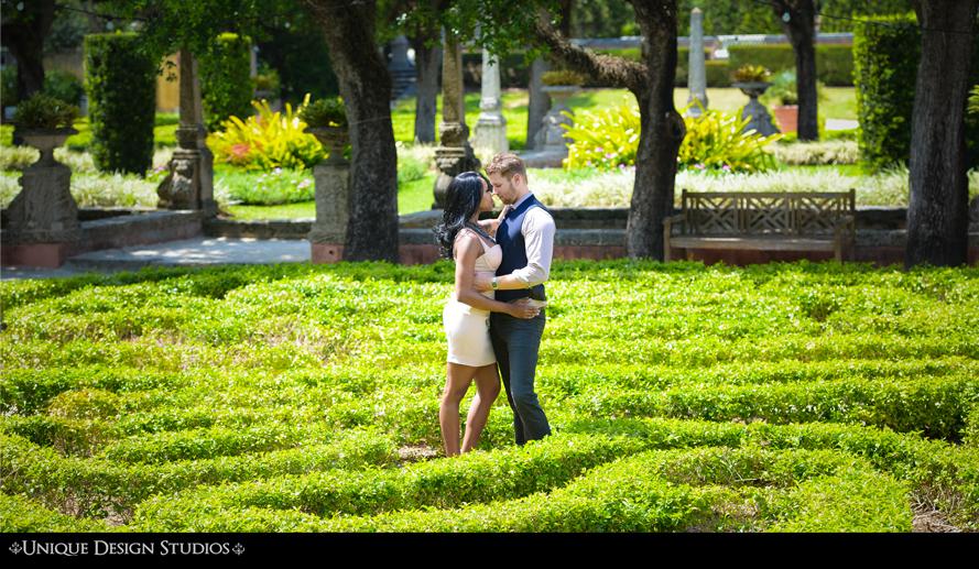 miami unique engagement photographer couple session photography 08