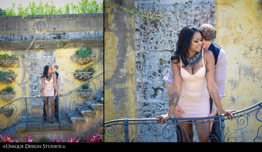 miami unique engagement photographer couple session photography 09