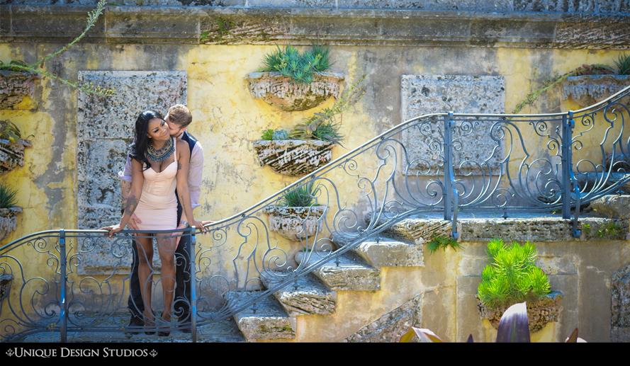 miami unique engagement photographer couple session photography 10
