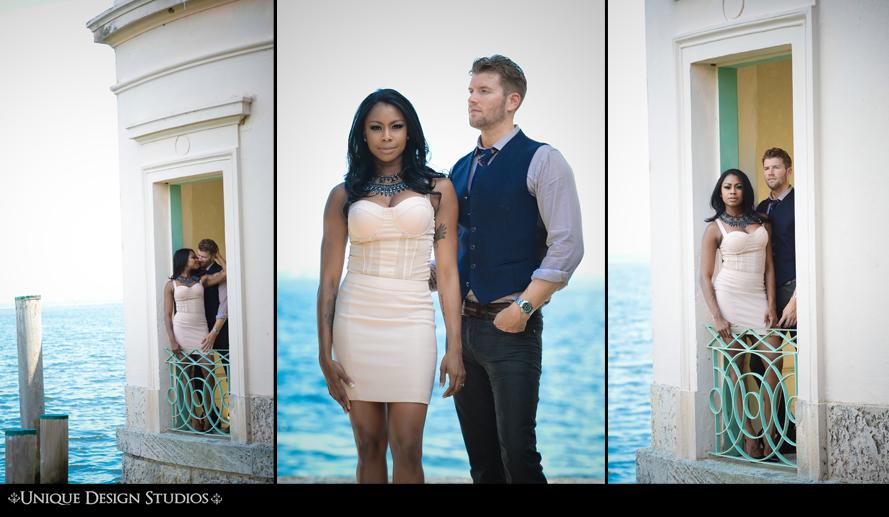 miami unique engagement photographer couple session photography 13