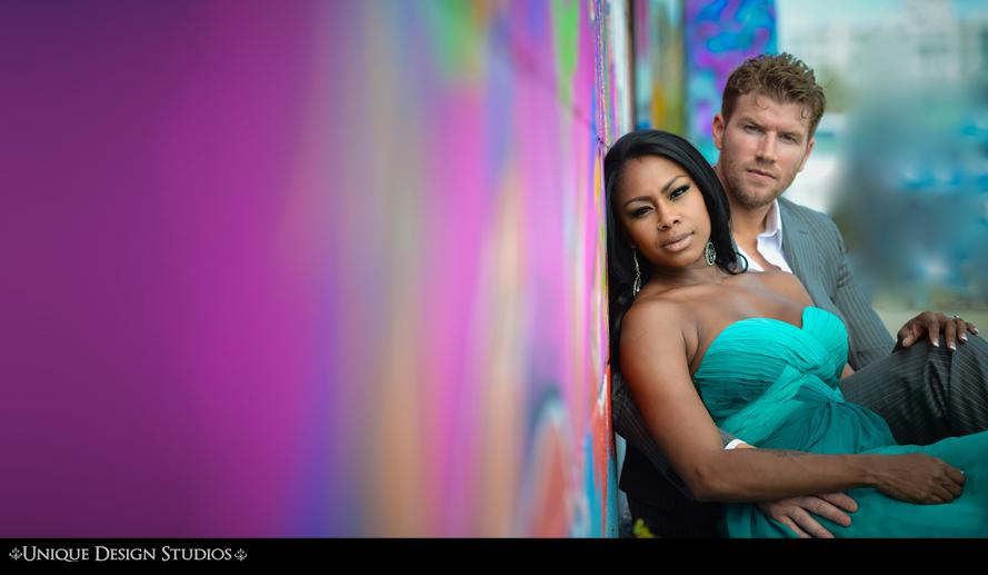 miami unique engagement photographer couple session photography 20