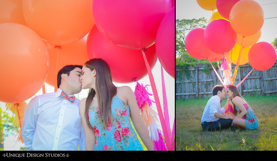 unique miami engagment photography couple session photographer 08