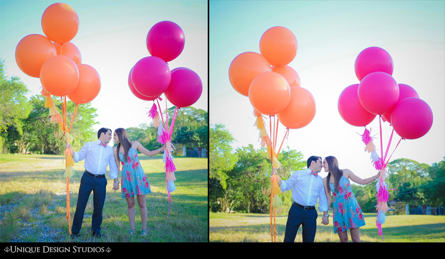unique miami engagment photography couple session photographer 09