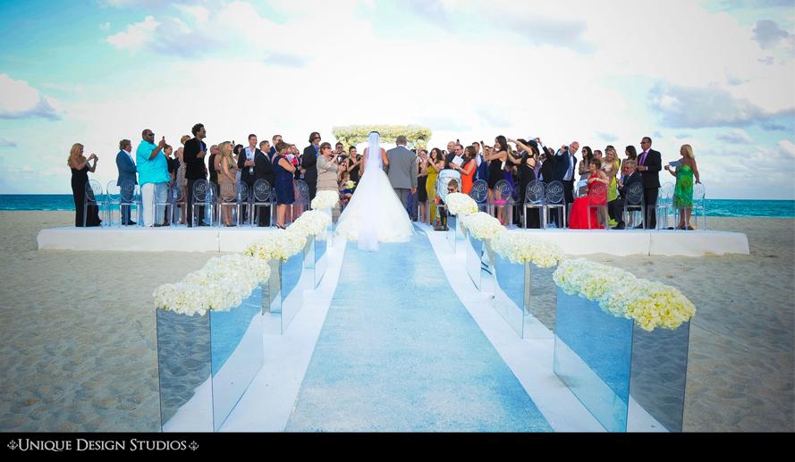 wedding unique miami photography bath club miami beach photo 12