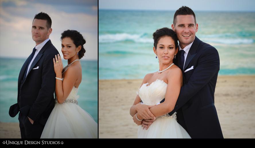 wedding unique miami photography bath club miami beach photo 16