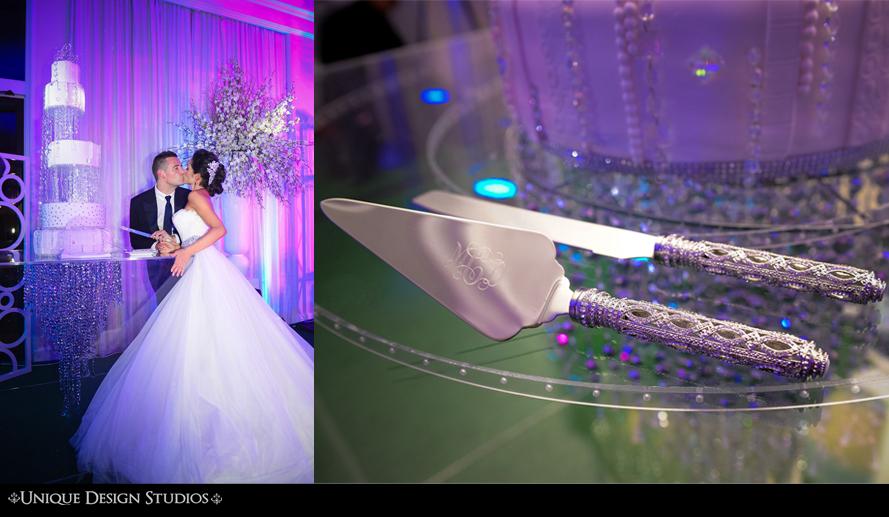 wedding unique miami photography bath club miami beach photo 25