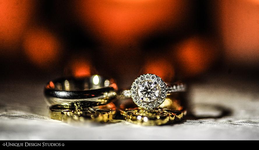 wedding unique photography vizcaya miami photographer 06