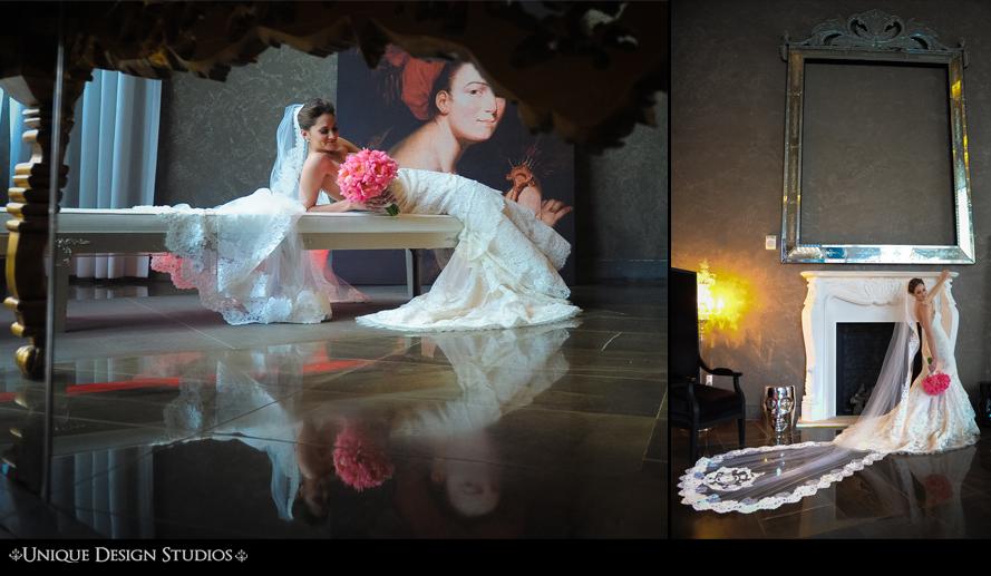 wedding unique photography vizcaya miami photographer 08