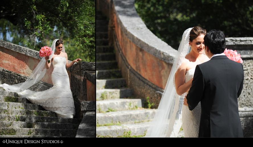 wedding unique photography vizcaya miami photographer 13