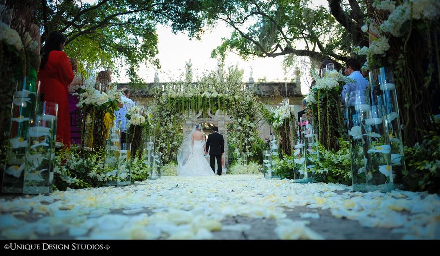 wedding unique photography vizcaya miami photographer 20